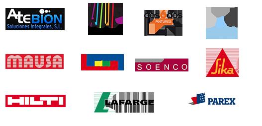 proveedores-marcas